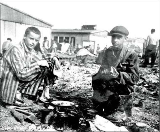 noirs_dans_les_camps_nazis_portrait_w858_0