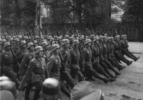 Wehrmacht1