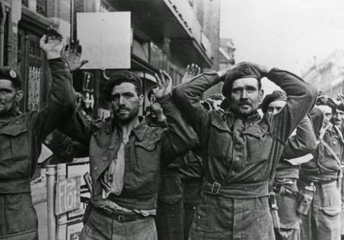 Prizonieri+britanici+de+la+Arnhem