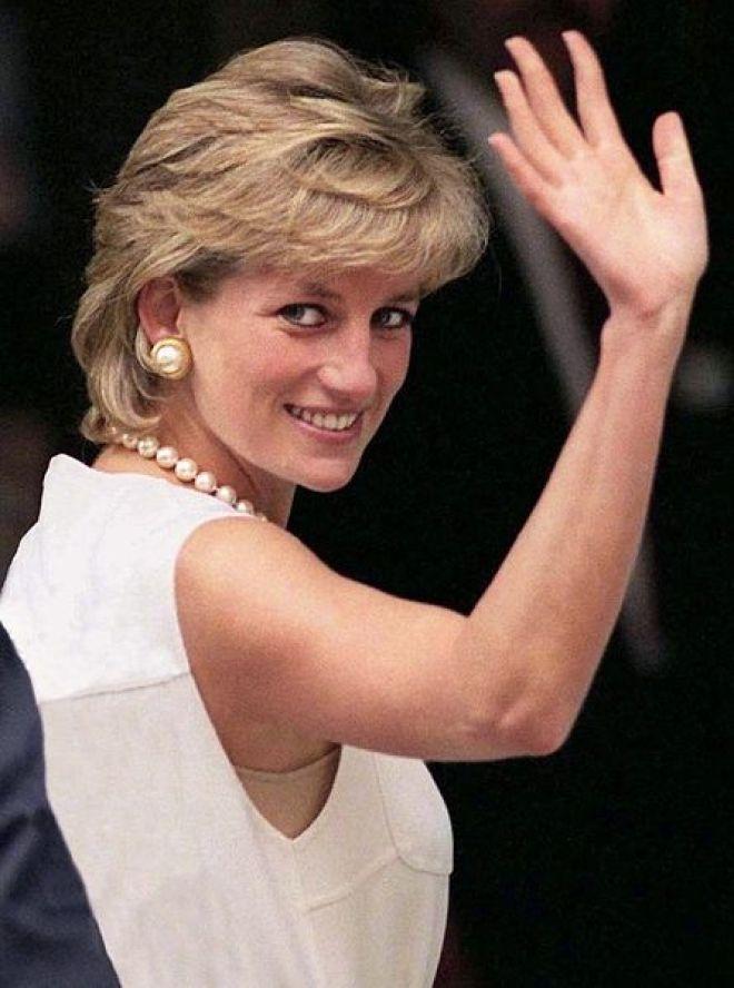 Diana, Princess of Wales foto de Gegodeju  sursa foto Wikipedia