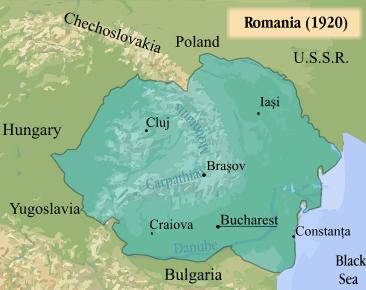 sursa Wikipedia