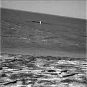 ingeri pe Marte 1