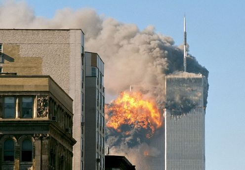 800px-UA_Flight_175_hits_WTC_south_tower_9-11_edit