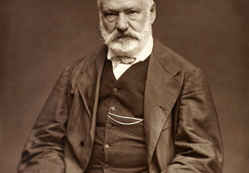 Victor_Hugo_by_Étienne_Carjat_1876_-_full