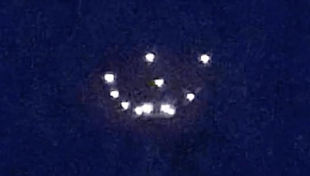 ozn-uri-spectaculoase-in-noapte-la-tijuna-mexic