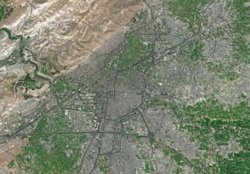 Damascus_SPOT_1363