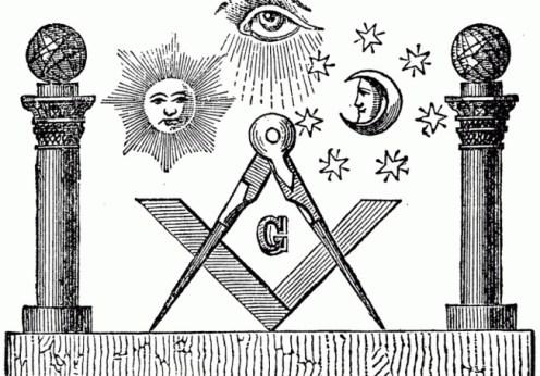 masonic-symbols