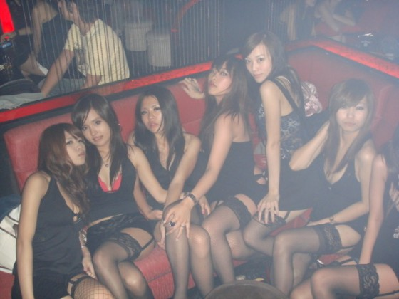 prostituate thailandeze