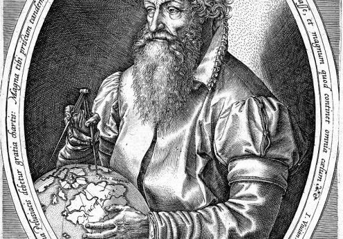 Gerardus_Mercator2
