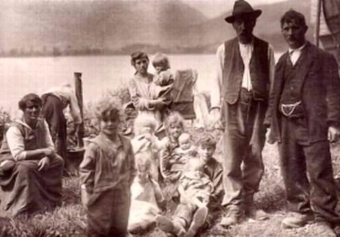 Jenische1928e
