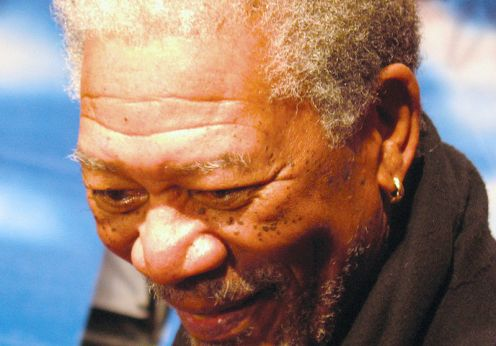 Morgan_Freeman.0884