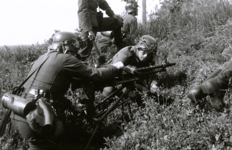 Cauzele Primului Război Mondial