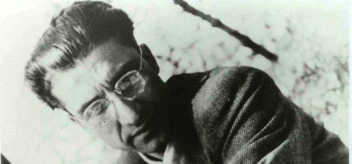Cesare Pavese, scriitorul care avea obsesia morţii