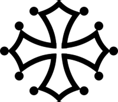 Cruciada împotriva catarilor
