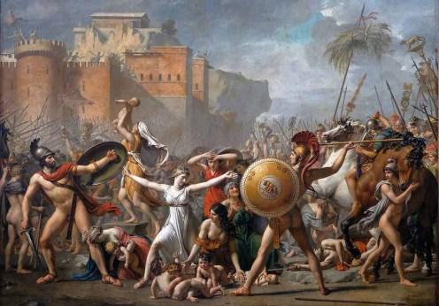 F0440_Louvre_JL_David_Sabines_INV3691_rwk