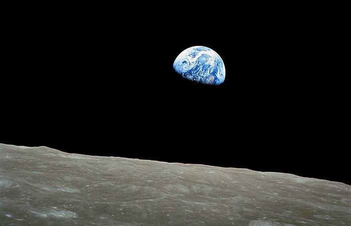 Luna este oare un artefact extraterestru 3