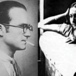 Mircea Eliade şi mirajul Indiei 2
