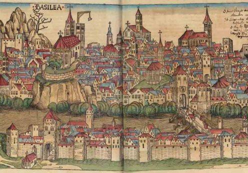 Nuremberg_chronicles_-_BASILEA-1200