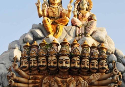 Ravanan_-_King_of_Lanka