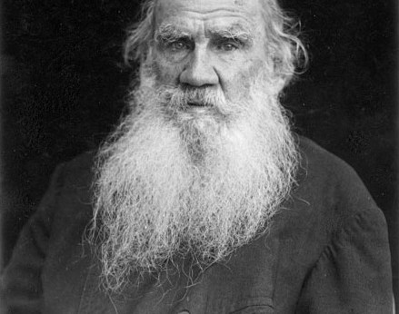 Tolstoy_portrait_tolstoy.ru