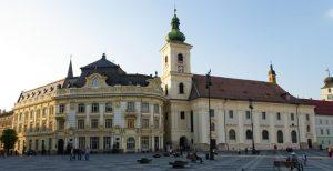 locuri de munca Sibiu