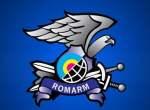 ROMARM SA