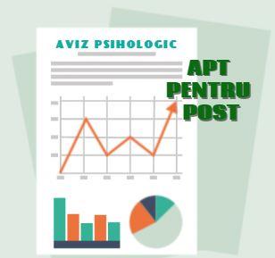 apt-pt-post