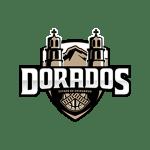 Dorados final