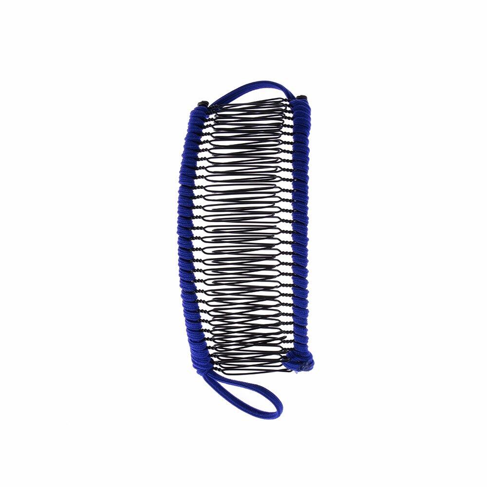 blue 30 comb