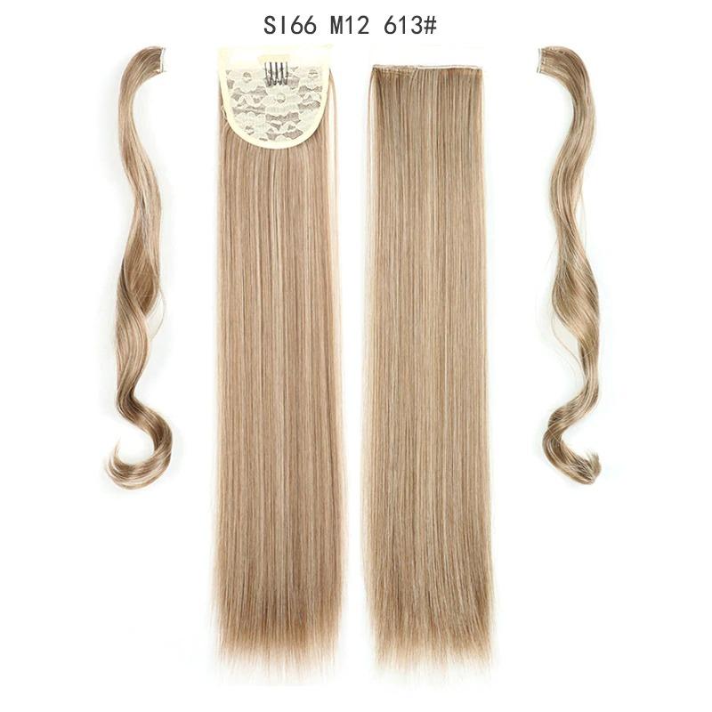 SI66 M12 613