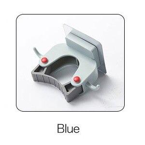 blue 1 piece