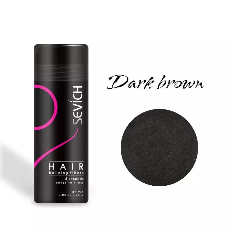 dk-brown