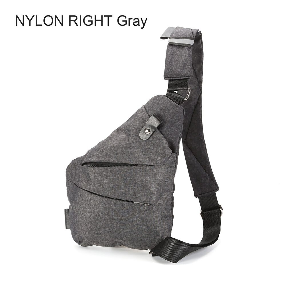 Style3 RIGHT Gray