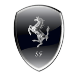 ferrari_logo___black_glass_by_donycorreia