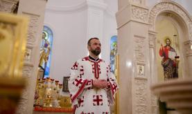 Фото: Духовний Фронт України