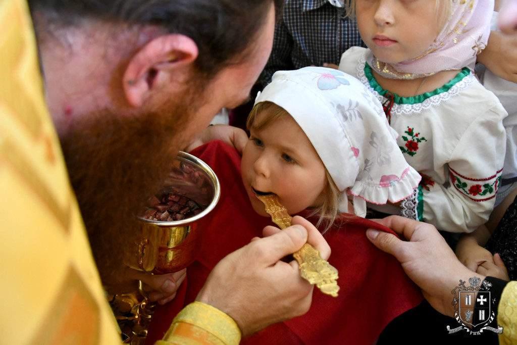 Фото: Православная Волинь