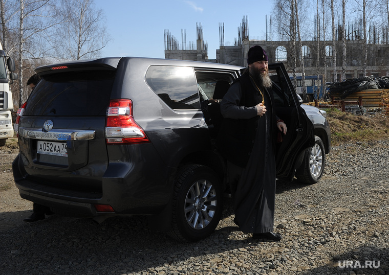 https://i2.wp.com/df.news/wp-content/uploads/2021/04/284046_Subbotnik_na_hrame_Neobr_Chelyabinsk_760x0_3398.2405.0.234.jpg?w=760&ssl=1