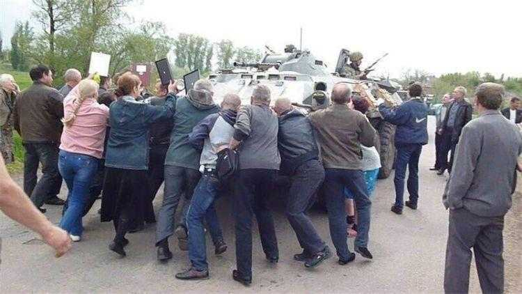 https://i2.wp.com/df.news/wp-content/uploads/2021/06/iak-z-ikonamy-zupynialy-ukrainsku-tekhniku.jpg?w=750&ssl=1