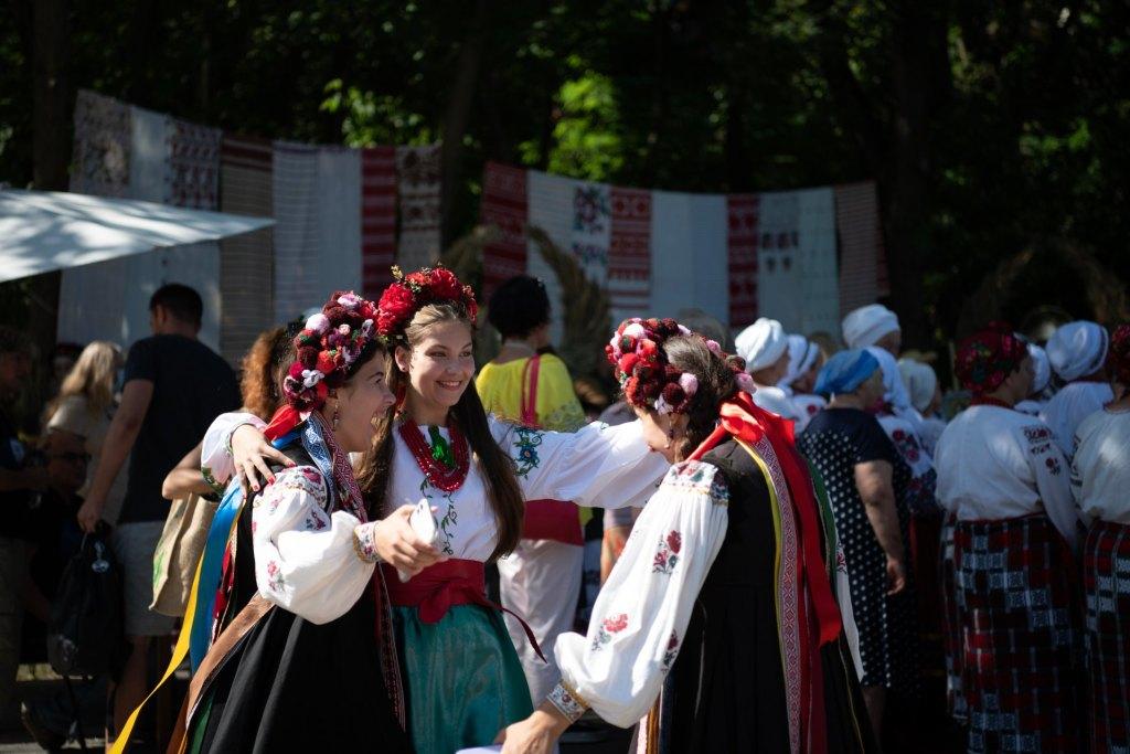 https://i2.wp.com/df.news/wp-content/uploads/2021/08/Tatarka-54.jpg?resize=1024%2C683&ssl=1