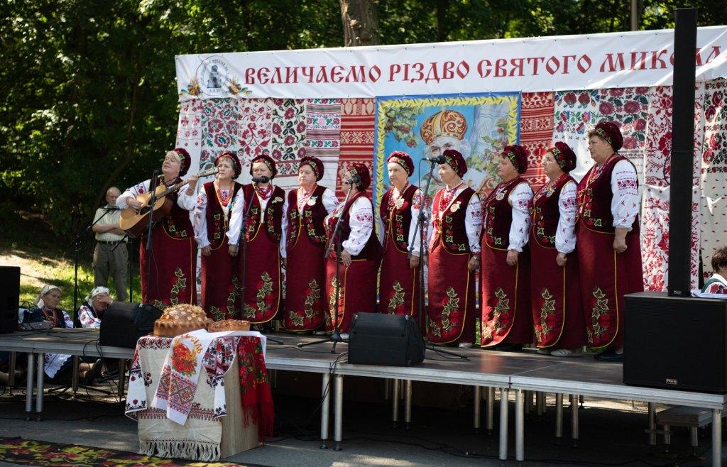 https://i2.wp.com/df.news/wp-content/uploads/2021/08/Tatarka-72.jpg?resize=1024%2C658&ssl=1