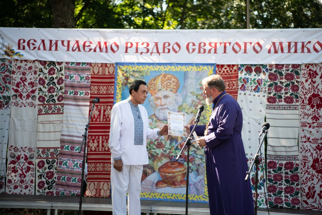 https://i2.wp.com/df.news/wp-content/uploads/2021/08/Tatarka-87.jpg?resize=1024%2C683&ssl=1