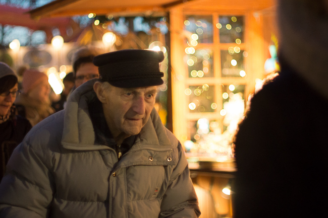 viventura Sozialtag Weihnachtsmarkt 2014 (19 of 28)