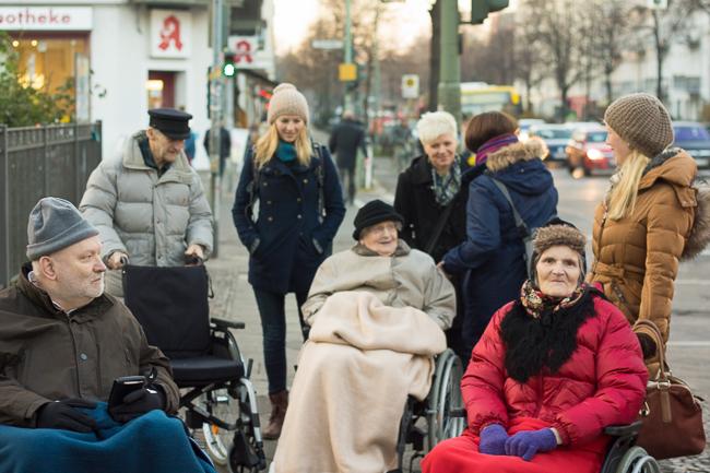 viventura Sozialtag Weihnachtsmarkt 2014 (2 of 28)