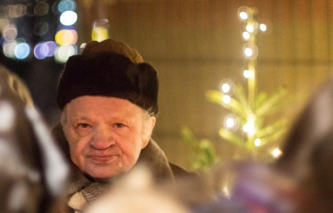 viventura Sozialtag Weihnachtsmarkt 2014 (25 of 28)