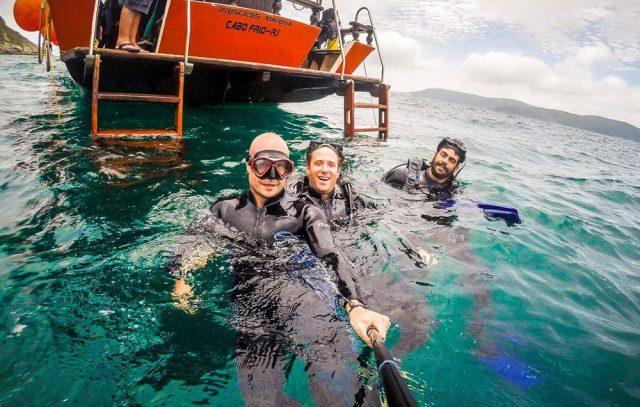 Scuba-Diving-(15-of-19)