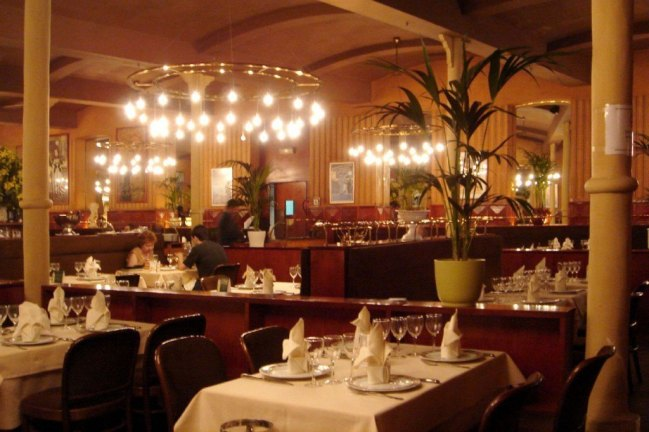 malabar-restaurant-lima-peru