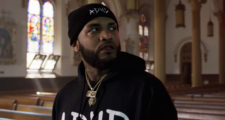 Catholic Action League of Massachusetts on Obscene Rap Video Shot in Worcester Parish Church