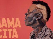 Stream Jason Derulo – Mamacita Ft. Farruko (Official Music Video)