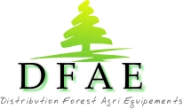 Distribution Forest Agri Equipements