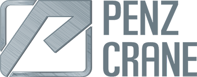 logo-penz